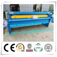Quality Automatic Galvanizing Air Square Duct Production Line 3 Wind Tower Production Line for sale
