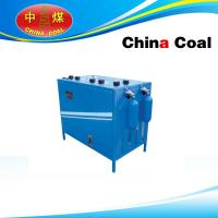 Quality YQB-30oxygen filling pump for sale