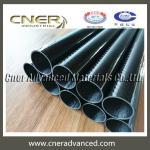Quality square/ round / special shape carbon fiber pipes; carbon fiber tubing; Carbon Fiber tubes for sale