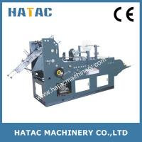 Quality Automatic Envelope Making Machine,Express Envelopes Making Machinery,Envelope Forming Machine for sale
