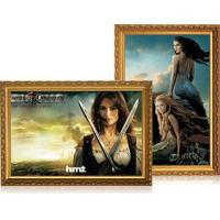 Quality 22inch HD Network Player, LCD Digital Signage, for sale
