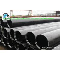 China ASTM A106 /A53 Gr.B/API seamless steel pipe,seamless steel tube,304 stainless,carbon seamless steel pipe on sale