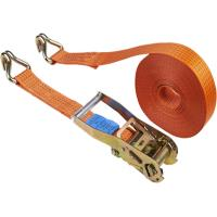 Quality Quick Release Ratchet Tie Down for sale