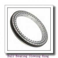 Quality Heavy Duty Slewing Drive Wea9 for Special Vehicle for sale