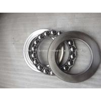 Quality China Neutral , Good Quality Thrust Ball Bearings 51220 for sale