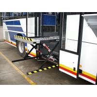 Best Hot sell scissor liftcar,power Wheelchair Lifts wholesale