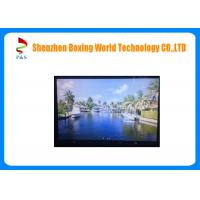 Quality UART Android LCD Display Panel , 8 Inch LCD Touch Screen 1024 * 600 Resolution for sale