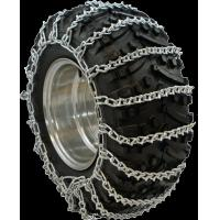 China Good chain manufacturers tire chain snow chain on sale