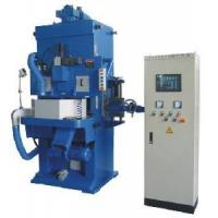 China Grinding Machine on sale