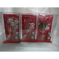 China Christmas Gifts,X'mas Decoration,Stock X'mas Items on sale