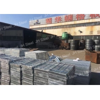 Quality Driveway Steel Grates for sale