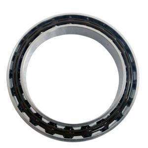 Quality 1000907AKIT2 24*32*5mm Robots  Flexible bearings harmonic drive strain wave gear bearing for sale