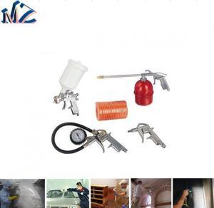 Quality Cheap Price Air Blow Gun Kits for sale