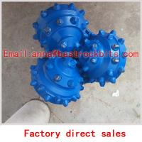 Buy cheap 133mmTCI tricone bits best quality 100% new factory price from wholesalers