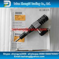 China SIEMENS Unit Injector 03G130073T, 03G130073M for VW and AUDI 2.0 TDi 16V 170BHP on sale