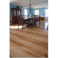Quality City solid Birch Wood flooring for sale