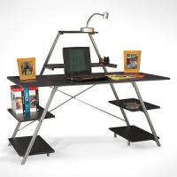 Drawing Table With Computer Desk Images Images Of