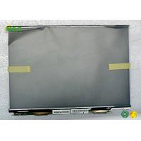 Quality LT121DEVPK00   12.1 inch TOSHIBA  LCD Panel  LCM 1280×800  262K WLED LVDS for sale