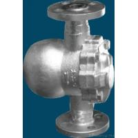 China Lever Float Steam Trap on sale