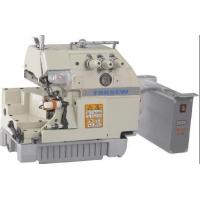 Quality Direct Drive Overlock Sewing Machine for Work Glove FX398D for sale