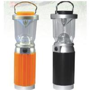 Best Battery Operated Mini Camping Lantern (YC503P) wholesale