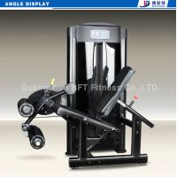 Quality China maquinas gimnasio Commercial Fitness Equipment/ Fitness & Body Building/ Fitness for sale