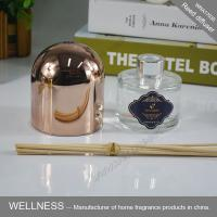 Quality Luxury Home Signature Reed Diffuser for sale