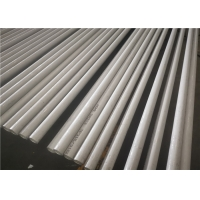 Quality OD 6mm ASTM 269 TP317 Seamless Stainless Tube for sale