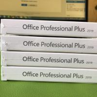 Quality Windows 10 Professionnel Version Complete USB Package Never Be Blocked for sale