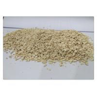 Quality Granule Form Amino Acid 80 With Controled Release Fertilizer for sale