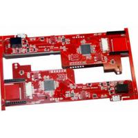 Quality High Tg EMS PCB Assembly PCBA Assembly With UL ROHS SGS Certification for sale