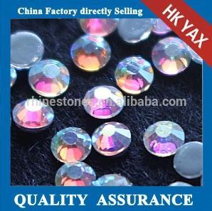 china manufacturer rhinestone hot fix;wholesale hotfix rhinestone; hot fix rhinestone