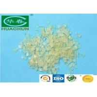 Quality Bookbinding eva based hot melt adhesive for coated paper writing paper transparent for sale