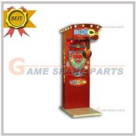 Quality Game Machine6 for sale