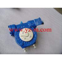 China MY-0 Worm gear operator, worm gearbox, valve actuator, LCB,WCB,Stainless steel materials on sale