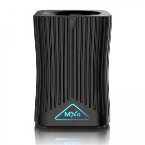 Quality MXQ BT Alexa Smart Wifi Speaker Audio Power Amplifier 10w Build In for sale