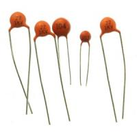 Ceramic Disc Capacitor 6kv Images Images Of Ceramic Disc