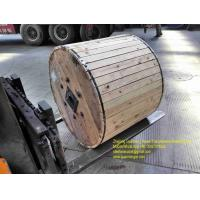 "Buy cheap EHS GUY Strand 1/2"" Class A from wholesalers"