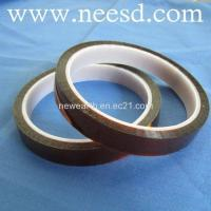 Quality ESD Kapton PI Tape for sale