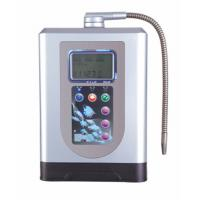 Quality 2016 Alkaline water ionizer best ph for drinking water JM-500 for sale