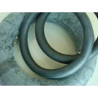 Quality Butyl Motorcycle Tube 250-18 for sale