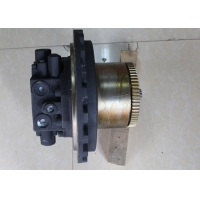 Quality Iron SOALR225LC-V Travel Motor Final Drive K1003939A for sale
