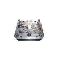 Quality Motorcycle Components OEM/ODM Gravity Permanent Mold Casting for sale