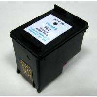 China Compatible HP C9364E (337)Remanufactured Ink Cartridge on sale