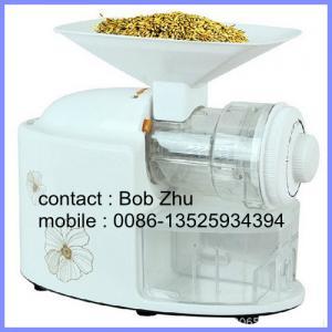 Quality family fresh rice machine, rice milling machine, health rice polishing machine for sale