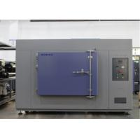 Quality Convection Desiccant Thermostat Lab Drying Oven Electric Chemistry Hot Air Circulating for sale