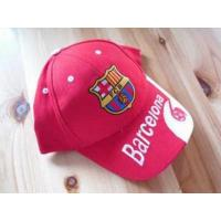 Quality Football Cap for sale