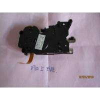 China D700 CHARGE BASE PLATE UNIT NEW PART OEM FOR NIKON CAMERA on sale