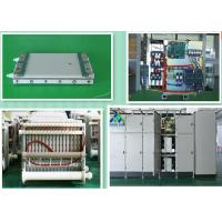 Quality Extremely High Concentration Ozone Generator Parts, Most Compact, Low Power Consumption for sale