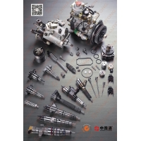 Buy cheap Delphi Fuel Injection Pump Perkins Good Price In China from wholesalers